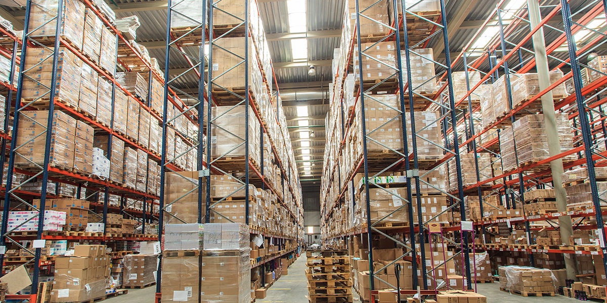 building your ideal supply chain 3pl or 4pl