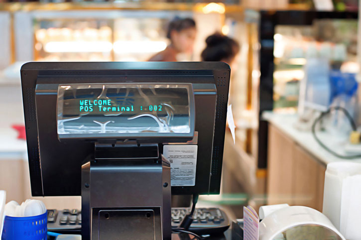 5 tips to extend the life of your pos system